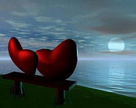 14 De Febrero Dia Del Amor Y La Amistad
