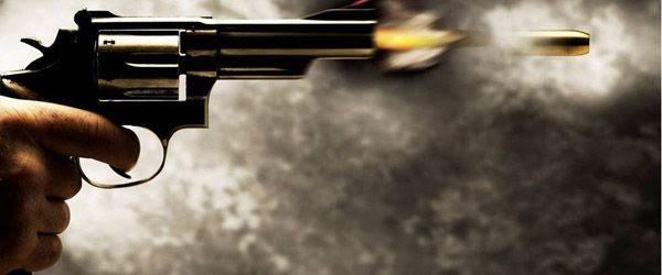 Menor leva três tiros em bairro da Capital duarnte a madrugada