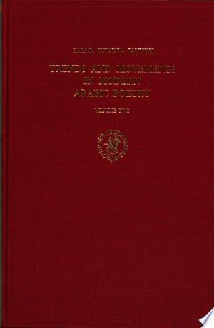 Arabic poems pdf