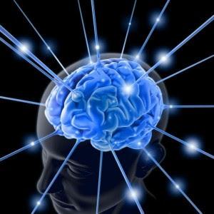 80+ Gambar Alam Semesta Otak