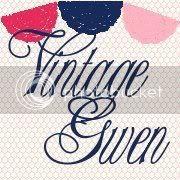VintageGwen