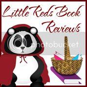 Little Reds Book Reviews