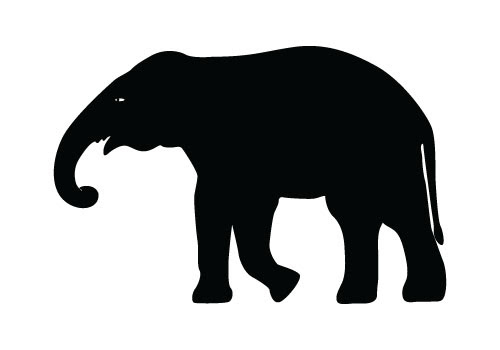 Download Elephant Logo Vector Png Png Gif Base ✓ free for commercial use ✓ high quality images. download elephant logo vector png png
