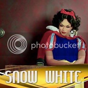 Snow White photo Disney002_zpsf0b4b7ba.jpg