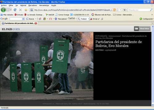 http://www.rebelion.org/imagenes/72786_4.jpg