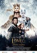 Poster undefined  Lovec: Zimní válka