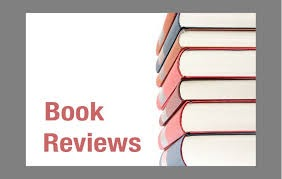 How to write a Book Review?