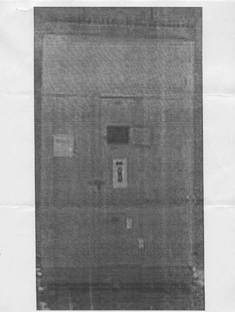 prisoner_box02