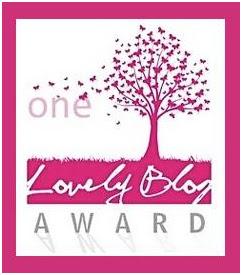 premio one love