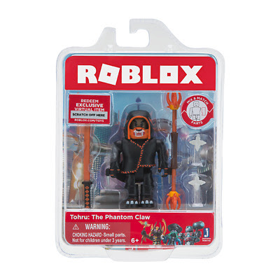 Roblox Toys Zeppyio - details about roblox galaxy girl series 2 rare 3 toys figures queen of the night crown code