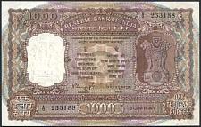 IndP.65a1000RupeesND1975.jpg