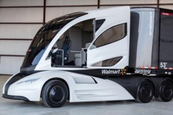 walmart-wave-concept-truck_100458299_s