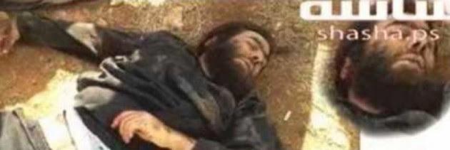 Μπαγκντάντι: Το `εσωστρεφές αγόρι` που διψούσε για αίμα! Η ζωή του νεκρού ηγέτη των τζιχαντιστών