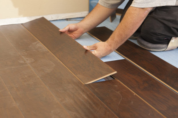 Simple Steps to Renovate Your Home for Less Than $4000