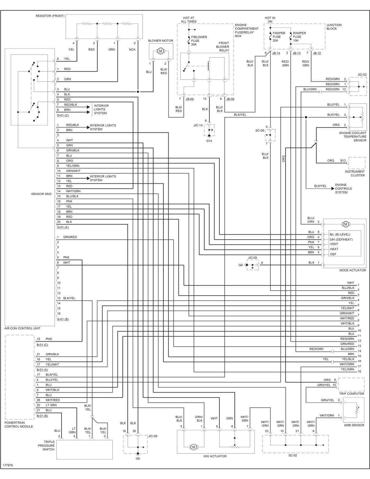 2002 kia engine fan wiring - wiring diagrams post camp-base -  camp-base.michelegori.it  michelegori.it