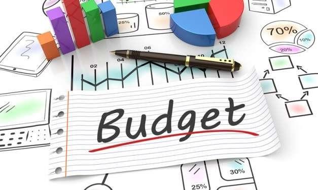 Budget 2021 की बारीकियां समझने के लिए पता होने चाहिए ये 10 शब्द, जानिए क्या है इनका मतलब
