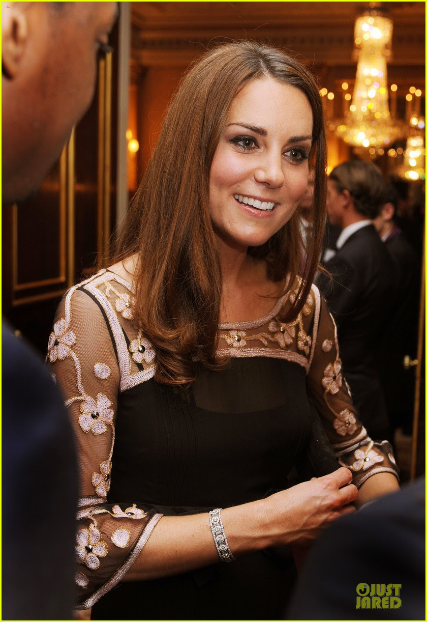 kate middleton team gb oylmpic & paralympic royal reception 06