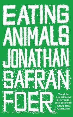 eating_animals_by_jonathan_safran_foer