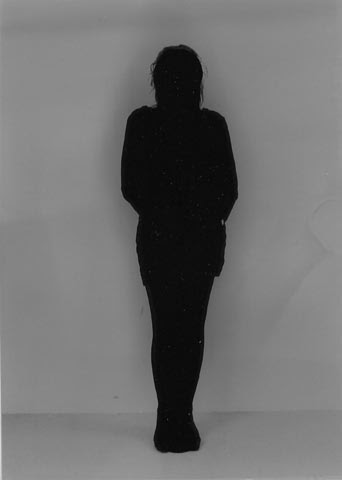 Sacha KOULITCHOV Galerie 24, Den Haag