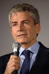 Mário Raffaeli