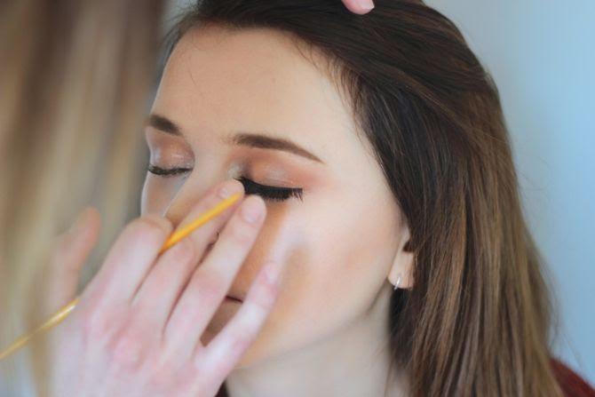 photo 11-shooting-maquillage-candide-magazine_zps44365531.jpg