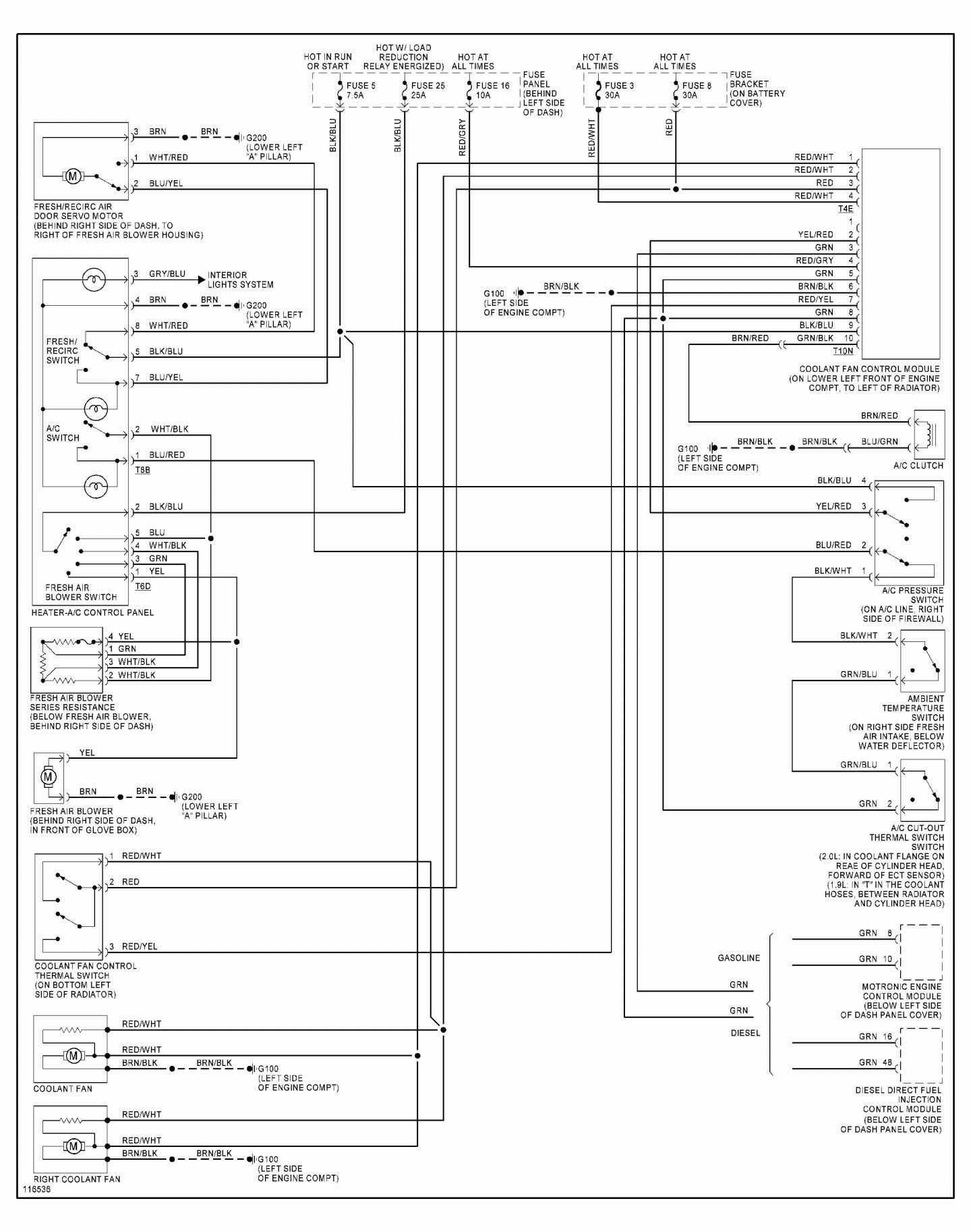 DIAGRAM] Vw Beetle Monsoon Radio Wiring Diagram FULL Version HD Quality  Wiring Diagram - CORRECTWIRING.ETTOREBASSI.ITEttore Bassi