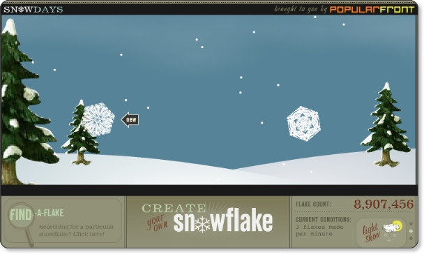 http://www.popularfront.com/snowdays/index.html?id=295750