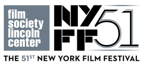 NYFF51.Letterhead-header