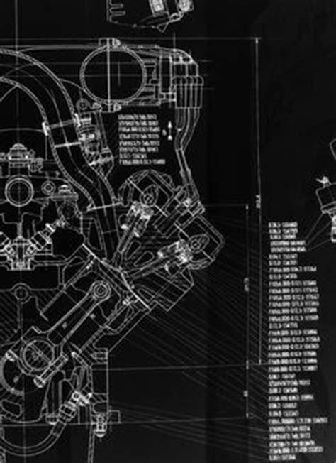 lockheed-f-117-nighthawk-1981-usa.gif (980×534) | Cutaways