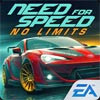 Download Need For Speed No Limits Apk Mod dan Data Terbaru 2016-2017