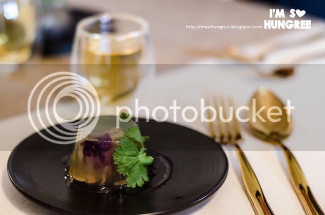 photo imbue-dessert-5280_zps931co22a.jpg