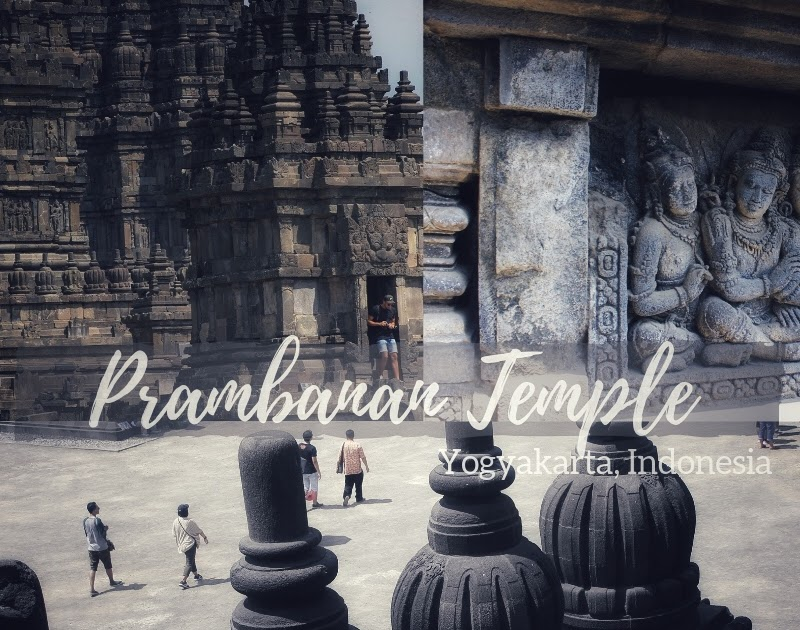 Traveling Morion | Travel + Photography: Indonesia
