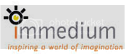 immedium_logo.png (125×54)