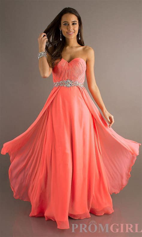 17 Best images about Prom Dress Ideas for Prom 2014 on