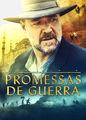 Promessas de Guerra | filmes-netflix.blogspot.com