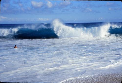 IMG_00649_Surfers