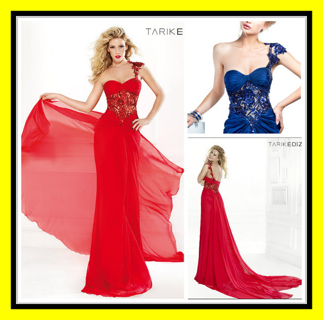 Cheap evening dresses online malaysia