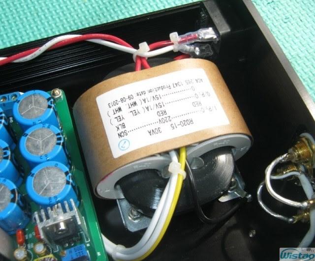 WDAC-02A(IN2l)