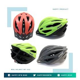 Gambar Helm Sepeda