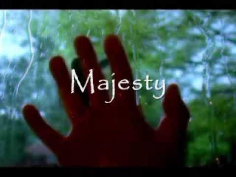 Majesty Worship His Majesty Lyrics Michael W Smith