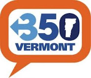 350VT Sponsoring Trainings/Programs: Empowerment, Climate Justice and Social Action Trainers
