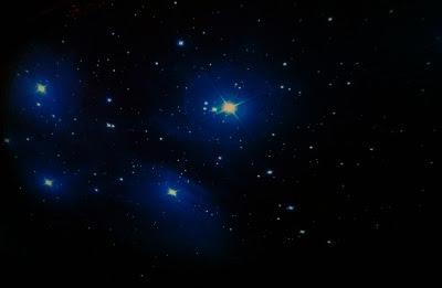 Planetariumsscheiben