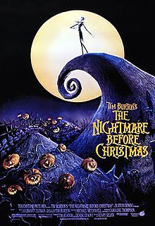 http://upload.wikimedia.org/wikipedia/en/thumb/9/9a/The_nightmare_before_christmas_poster.jpg/220px-The_nightmare_before_christmas_poster.jpg