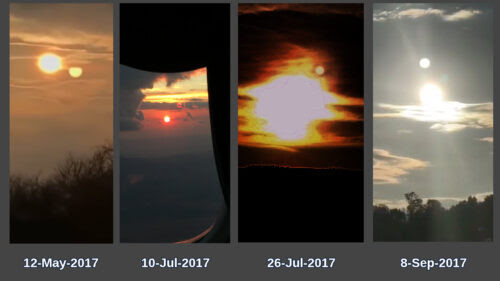 Yowusa.com - Nibiru from May to Sep 2017