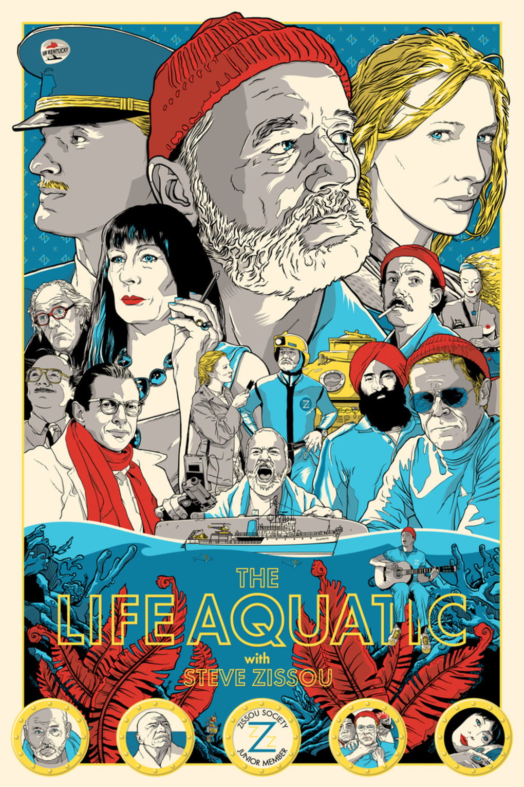 Life_Aquatic_-_Joshua_Budich_verge_super_wide