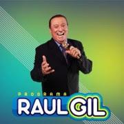 Homenagem ao Artista: confira quais artistas gospel já foram homenageados por Raul Gil