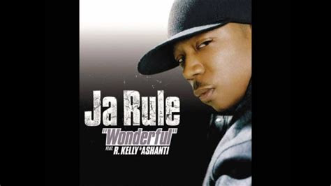 rkelly feat jarule  ashanti wonderful hq youtube
