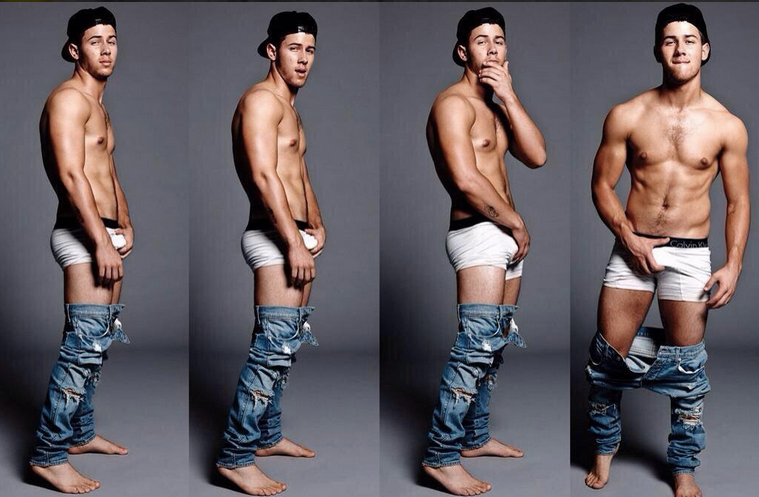 Nick Jonas : Flaunt (October 2014) photo Nick-Jonas-Flaunt-Magazine-2.png