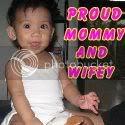 proudmommyandwifey