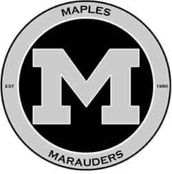 Maples-Coll-Logo.jpg